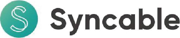 Syncableのクレジットカード寄付決済フォーム画像